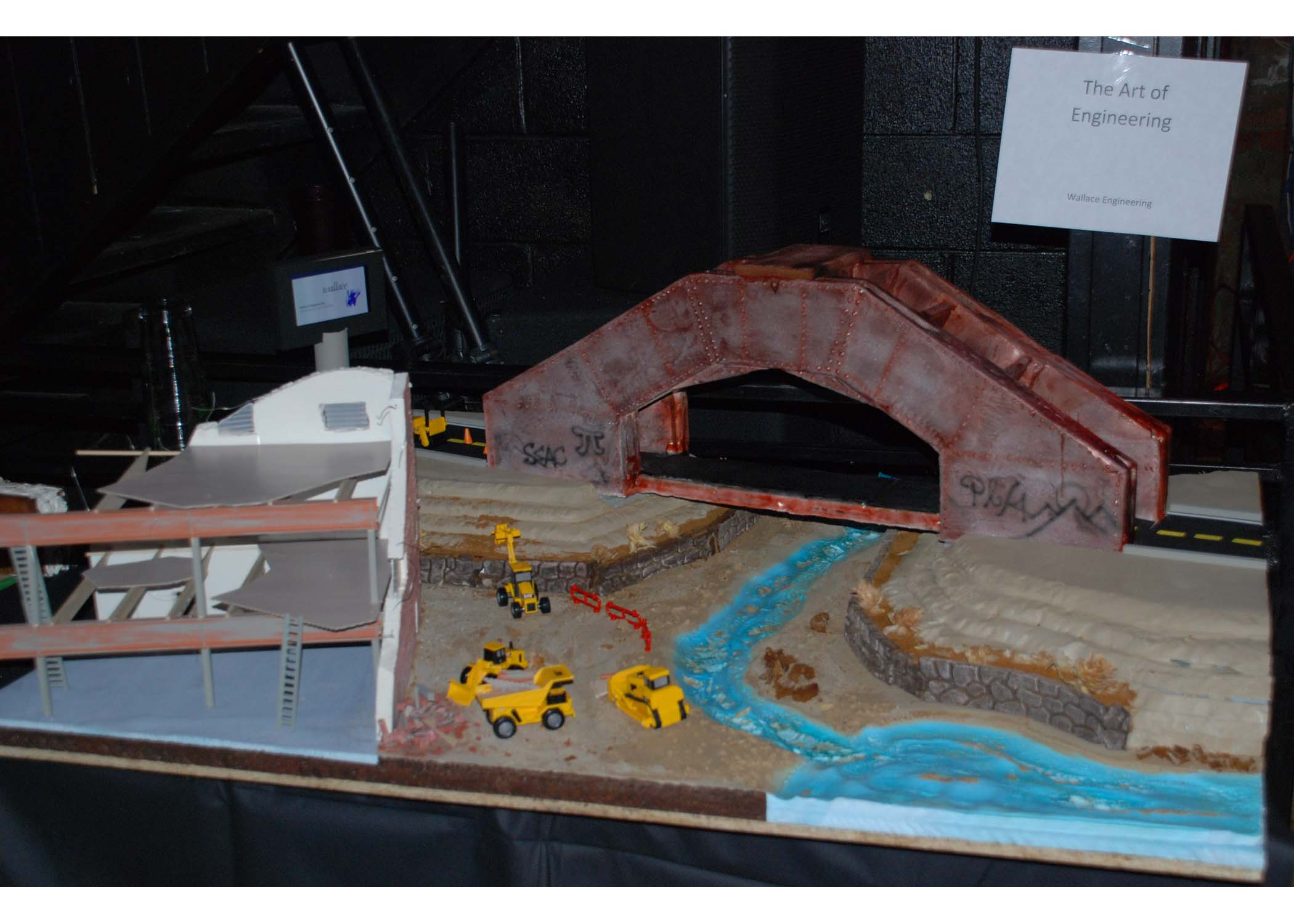 Wallace Engineering_Arch 2nd