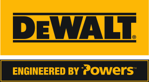 dw_engby_pow_logos_k-dw-on-y-block